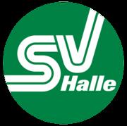 Logo: Abt. Moderner Fünfkampf des SV Halle e. V.
