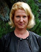 Anja Leimert