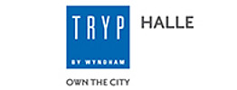 TRYP by Wyngham Halle