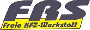frs – Freie Kfz-Werkstatt